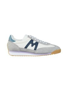 Karhu Legend - ChampionAir-sneakerit - GRAY VIOLET / BLUE WING TEAL | Stockmann