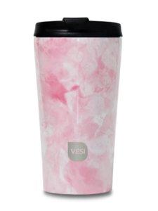 Vesi - Pink Quartz -termosmuki 350 ml - PINK | Stockmann
