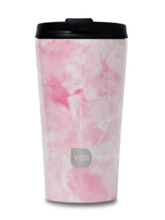 Vesi - Pink Quartz -termosmuki 350 ml - PINK | Stockmann - photo 1