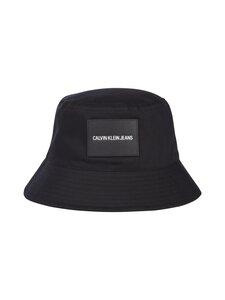 Calvin Klein Bags & Accessories - INST BUCKET -hattu - BDS BLACK   Stockmann