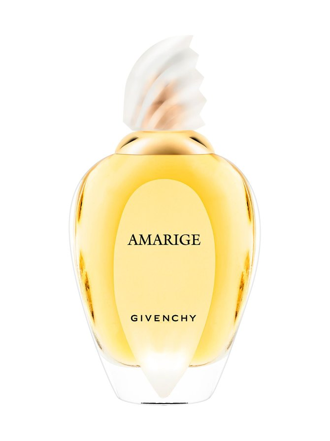 Amarige EdT -tuoksu 50 ml