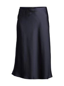 Lauren Ralph Lauren - Sharae Straight Skirt -hame - 37OH LAUREN NAV   Stockmann