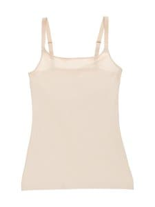 Maidenform - Camisole-alustoppi - NUDE/TRANSPARENT | Stockmann