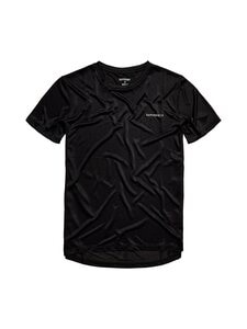 Superdry Sport - Training Active Tee -treenipaita - 02A BLACK | Stockmann