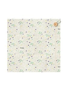 Smidge - Vegaanivahakääre 35 x 35 cm - null | Stockmann