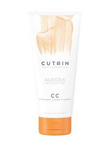 Cutrin - AURORA CC Apricot Conditioner -sävyttävä hoitoaine 200 ml | Stockmann