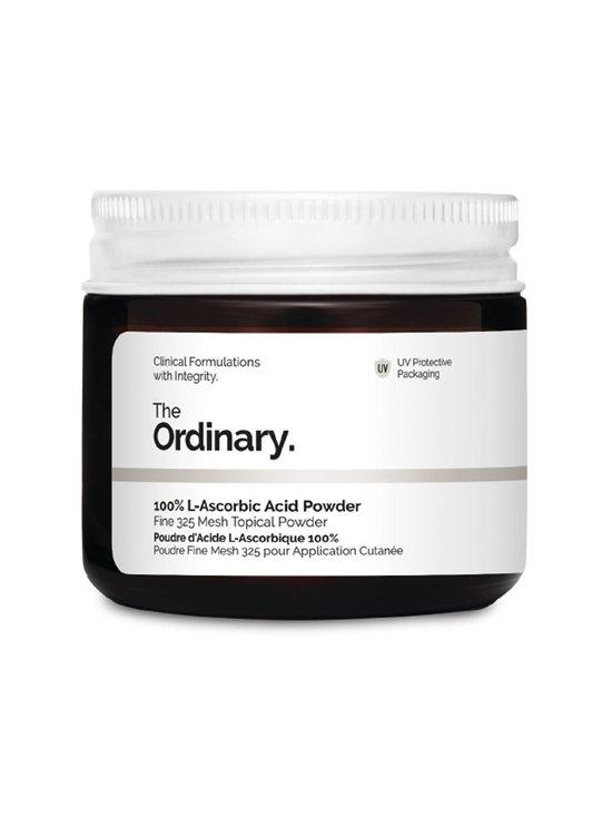The Ordinary - 100 % L-Ascorbic Acid Powder -jauhe 20 g - NOCOL | Stockmann - photo 1