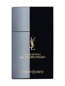 Yves Saint Laurent - All Hours Primer -pohjustusemulsio 40 ml - null   Stockmann