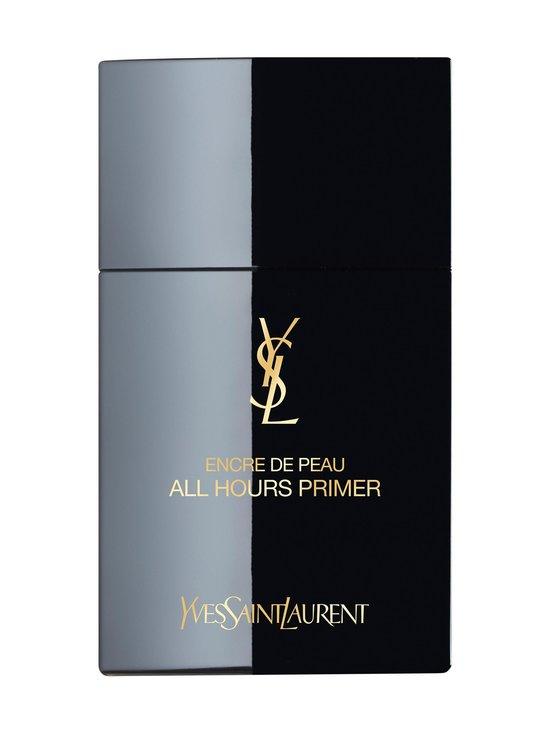 Yves Saint Laurent - All Hours Primer -pohjustusemulsio 40 ml - null | Stockmann - photo 1