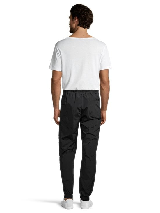 Cross Joggers -housut