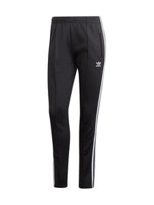 adidas Originals - Sst Pants Pb -housut - BLACK | Stockmann