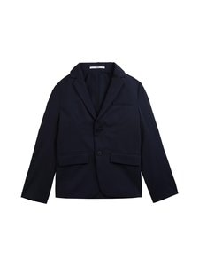 Hugo Boss Kidswear - Puvuntakki - 849 NAVY | Stockmann