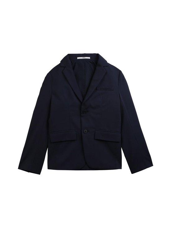 Hugo Boss Kidswear - Puvuntakki - 849 NAVY | Stockmann - photo 1