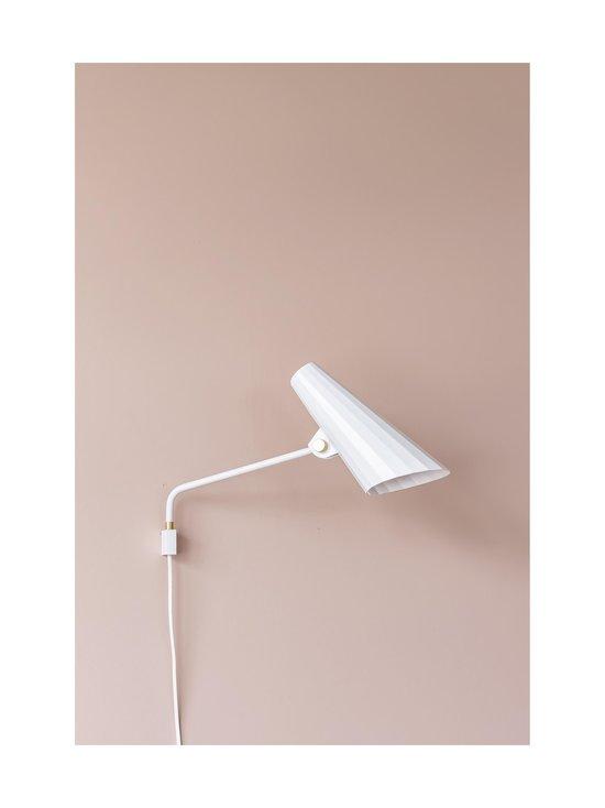 Himmee - Siro-seinävalaisin 250 - WHITE | Stockmann - photo 3