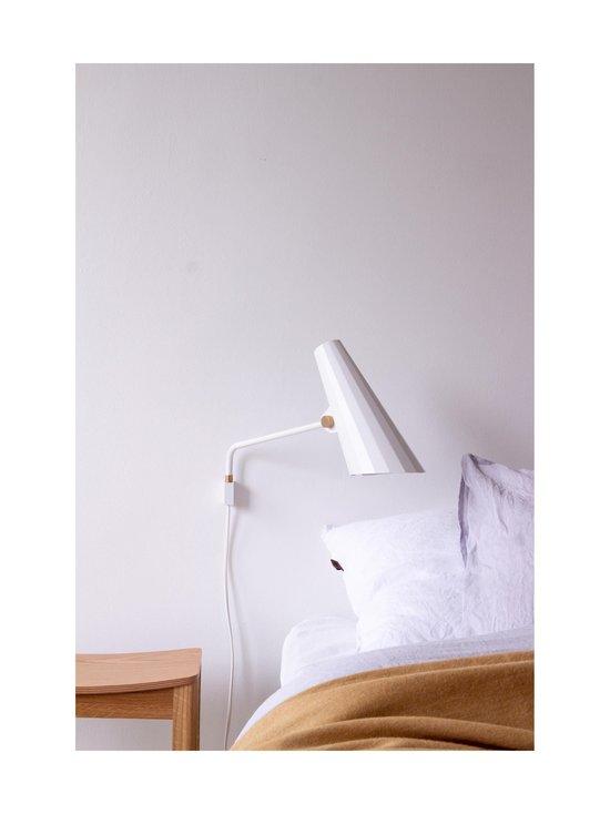 Himmee - Siro-seinävalaisin 250 - WHITE | Stockmann - photo 4