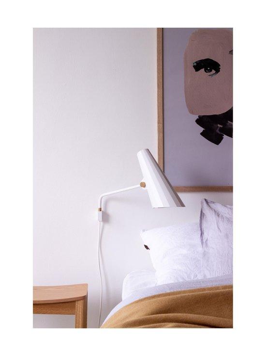 Himmee - Siro-seinävalaisin 250 - WHITE | Stockmann - photo 5
