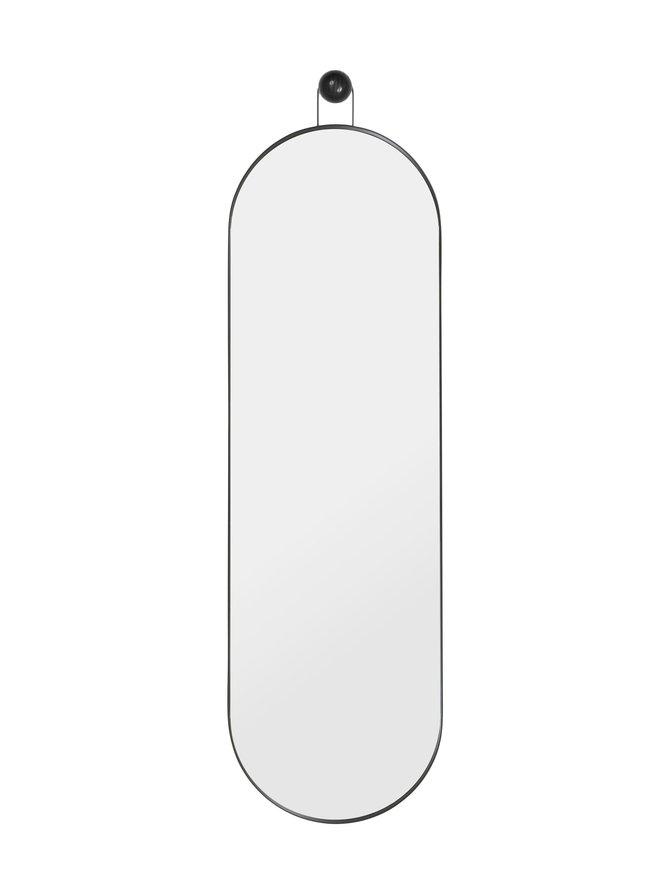 Poise-peili 28 x 99 cm
