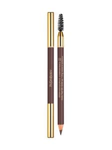 Yves Saint Laurent - Dessin des Sourcils Eyebrow Pencil -kulmakynä - null | Stockmann