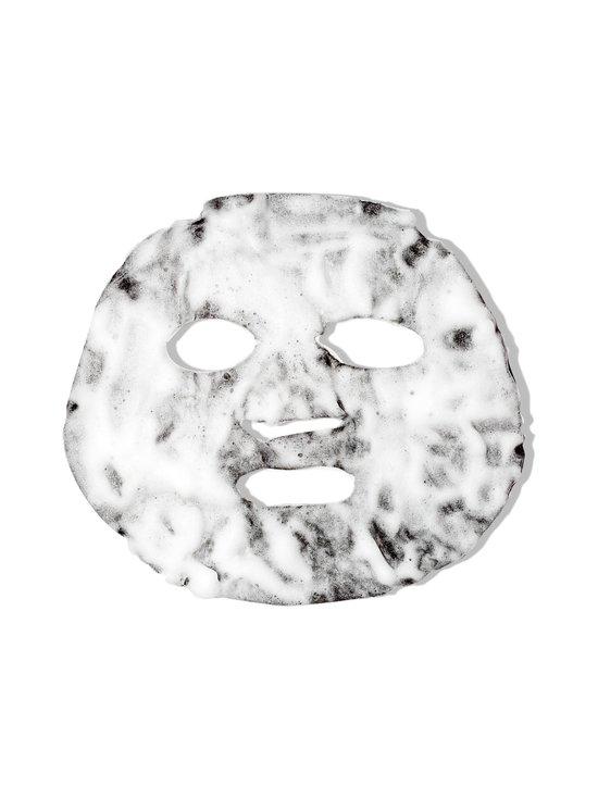 Glamglow - Bubblesheet™ Oxygenating Deep Cleanse -naamio - MUSTA   Stockmann - photo 3