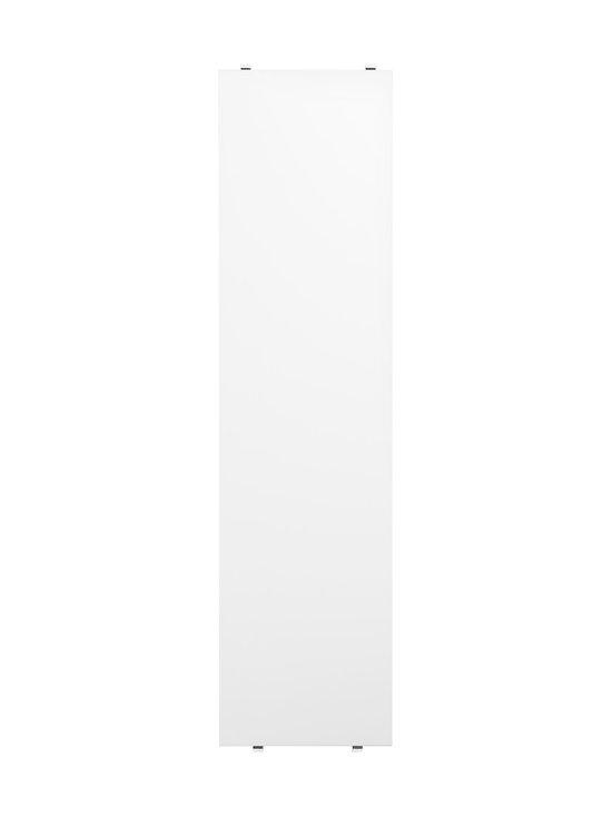 String - String System -hyllyt 78 x 30 cm, 3 kpl - VALKOINEN | Stockmann - photo 1