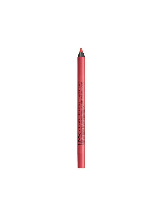 NYX Professional Makeup - Slide On Pencil -huultenrajauskynä - 15 CRUSHED   Stockmann - photo 1