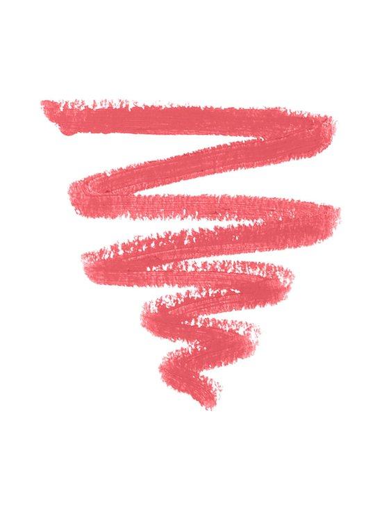 NYX Professional Makeup - Slide On Pencil -huultenrajauskynä - 15 CRUSHED   Stockmann - photo 2