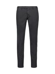 Turo - Camden Slim Fit -housut - 19 BLACK   Stockmann