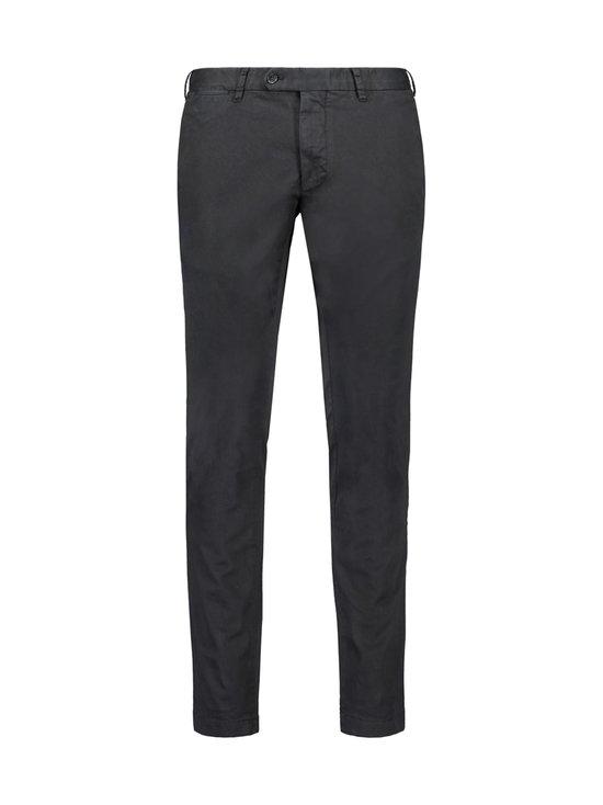 Turo - Camden Slim Fit -housut - 19 BLACK | Stockmann - photo 1