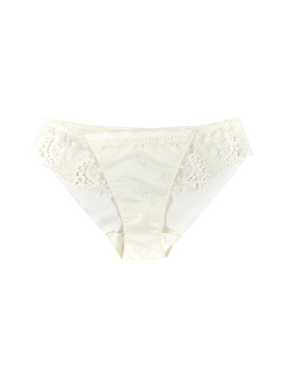 Simone Perele - Wish Bikini Brief -alushousut - NORSUNLUU | Stockmann - photo 1
