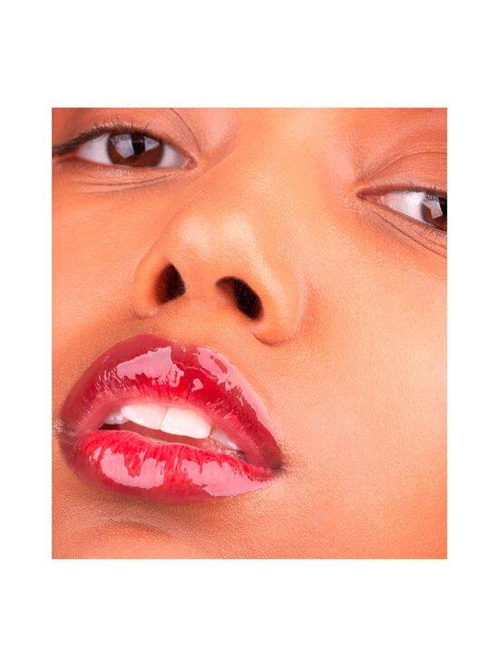 Madara - Glossy Venom Hydrating Lip Gloss -huulikiilto 4 ml - NOCOL   Stockmann - photo 2