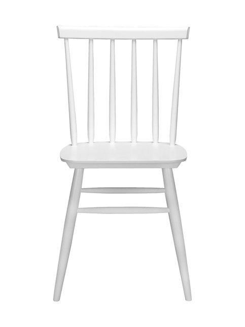 Pinna-tuoli