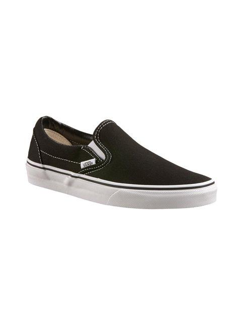 Classic Slip-On -kengät
