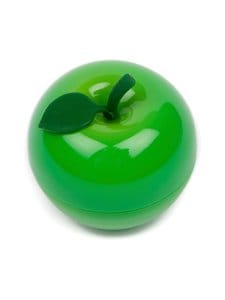 TONYMOLY - Magic Food Mini Green Apple Lip Balm -huulivoide 7 g - null | Stockmann