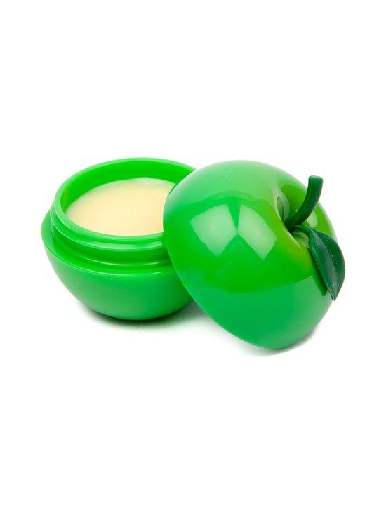 TONYMOLY - Magic Food Mini Green Apple Lip Balm -huulivoide 7 g - NOCOL | Stockmann - photo 2