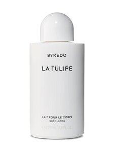 BYREDO - Body Lotion La Tulipe -vartalovoide 225 ml | Stockmann