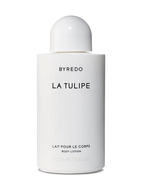 BYREDO - Body Lotion La Tulipe -vartalovoide 225 ml - NOCOL   Stockmann - photo 1