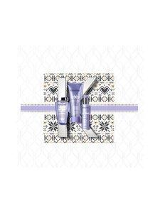 Kerastase - Blond Absolu Gift Set -hiustenhoitopakkaus - null | Stockmann