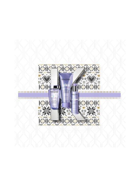 Kerastase - Blond Absolu Gift Set -hiustenhoitopakkaus - NOCOL | Stockmann - photo 1