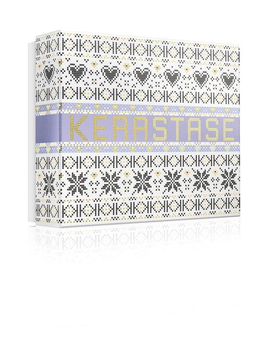 Kerastase - Blond Absolu Gift Set -hiustenhoitopakkaus - NOCOL | Stockmann - photo 2