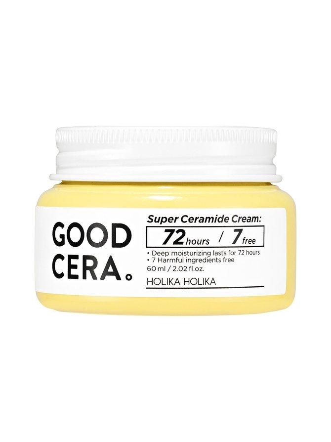 Good Cera Super Ceramide Cream -kosteusvoide 60 ml