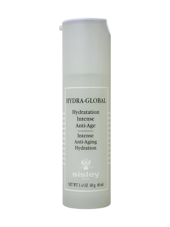 Sisley - Hydra-Global-hoitotuote 40 ml - null | Stockmann - photo 1