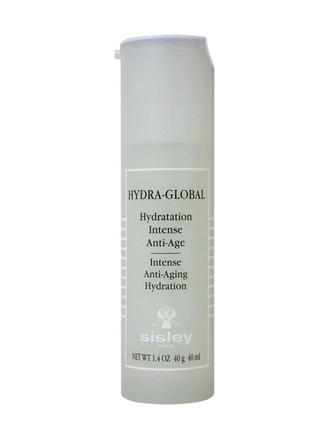 Hydra-Global-hoitotuote 40 ml