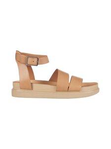 Vagabond - Erin-sandaalit - 10 NATURAL | Stockmann