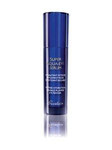 Guerlain - Super Aqua-Eye Serum -silmänympärysseerumi 15 ml | Stockmann