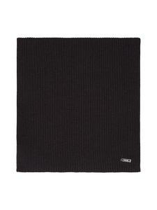 Calvin Klein Bags & Accessories - Huivi - BAX BLACK | Stockmann