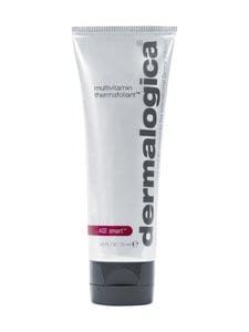 Dermalogica - Multivitamin Thermafoliant -kasvokuorinta 75 ml - null | Stockmann