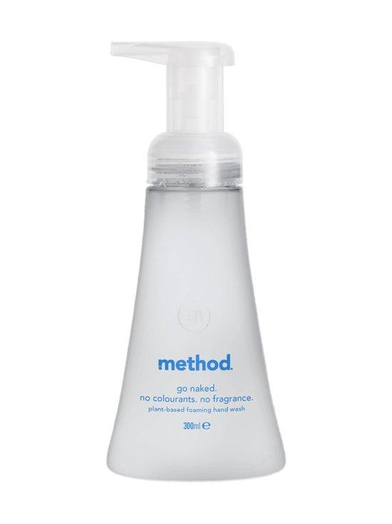 Method - Naked-käsisaippua 300 ml - NOCOL   Stockmann - photo 1