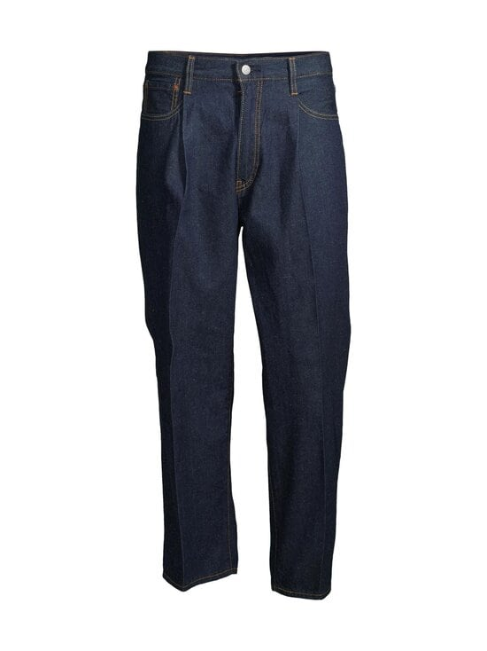 Levi's - Stay Loose -farkut - 0005 DENIM BLUE | Stockmann - photo 1