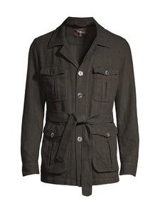 Oscar Jacobson - Westwood Jacket -takki - 836 836 | Stockmann