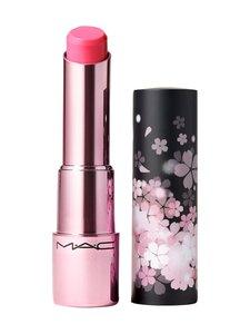MAC - Black Cherry Glow Play Lip Balm -huulivoide 3,6 g | Stockmann